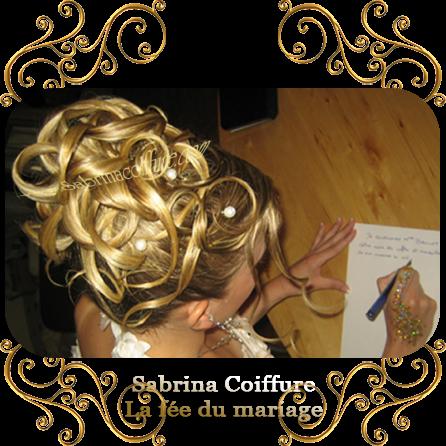 Coiffure 55